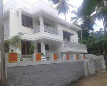 Gallery Cover Image of 7344 Sq.ft 6 BHK Independent House for buy in Jawahar Nagar for 53000000