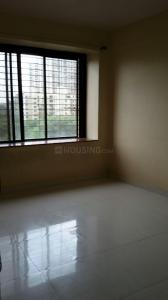 Gallery Cover Image of 665 Sq.ft 1 BHK Apartment for buy in Srishti Solitaire, Bhandup West for 9000000