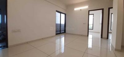 Gallery Cover Image of 1109 Sq.ft 2 BHK Apartment for buy in Chandkheda for 3500000
