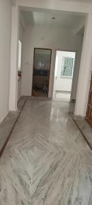 Gallery Cover Image of 750 Sq.ft 2 BHK Apartment for buy in Paschim Putiary for 2600000