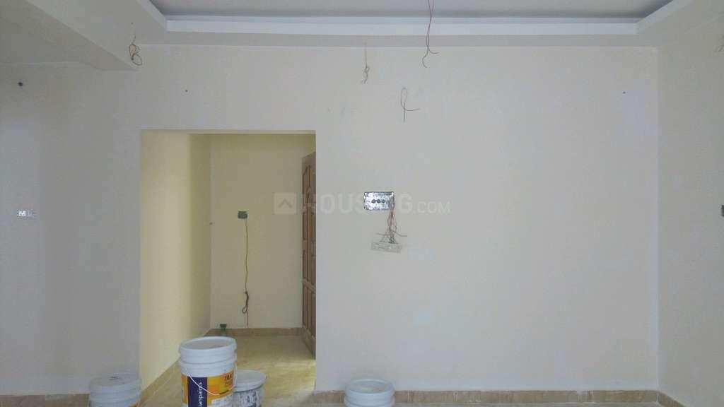 Living Room Image of 769 Sq.ft 2 BHK Apartment for buy in Nanmangalam for 3076000
