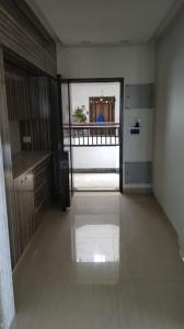 Gallery Cover Image of 1200 Sq.ft 2 BHK Apartment for buy in Natasha Towers, Andheri West for 35000000