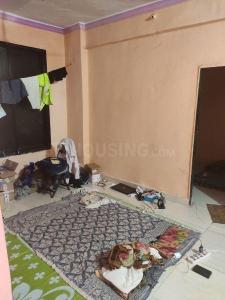 Gallery Cover Image of 560 Sq.ft 1 BHK Apartment for rent in Nalasopara West for 3000