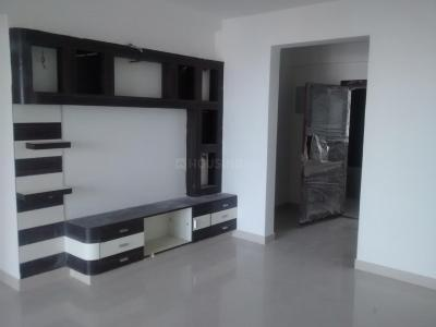 Gallery Cover Image of 2032 Sq.ft 3 BHK Apartment for buy in Hoodi for 16050000