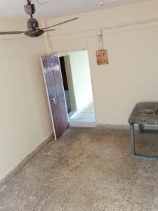 Gallery Cover Image of 910 Sq.ft 1 BHK Independent Floor for buy in Dombivli West for 6000000