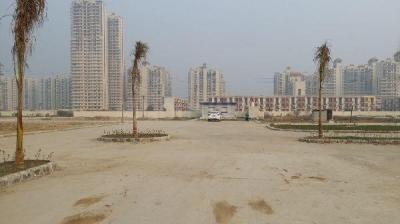 1188 Sq.ft Residential Plot for Sale in Sector 70, Faridabad