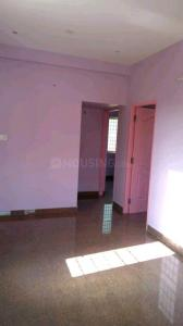 Gallery Cover Image of 650 Sq.ft 2 BHK Independent House for rent in  Thoraipakkam, Thoraipakkam for 12500