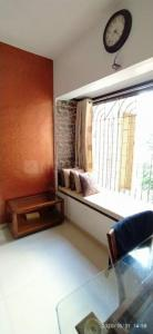 Gallery Cover Image of 665 Sq.ft 2 BHK Apartment for buy in Baronet and Senate, Kandivali East for 11500000