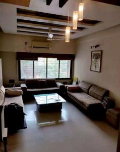 Gallery Cover Image of 1350 Sq.ft 2 BHK Apartment for rent in Koregaon Park for 35000