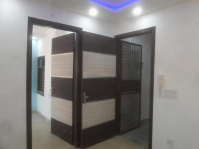 Gallery Cover Image of 450 Sq.ft 1 BHK Apartment for buy in Nawada for 1500000