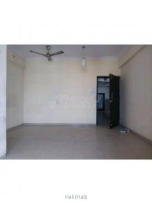 Gallery Cover Image of 622 Sq.ft 1 BHK Apartment for rent in Kamothe for 9000