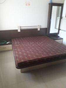 Gallery Cover Image of 1645 Sq.ft 3 BHK Apartment for rent in Wakad for 26500