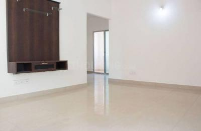 Gallery Cover Image of 1200 Sq.ft 2 BHK Villa for buy in Kannuru for 6100000