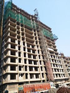 Gallery Cover Image of 700 Sq.ft 2 BHK Apartment for buy in Kandivali West for 12500000