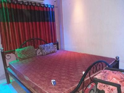 Gallery Cover Image of 350 Sq.ft 1 RK Apartment for rent in Mukundapur for 7000