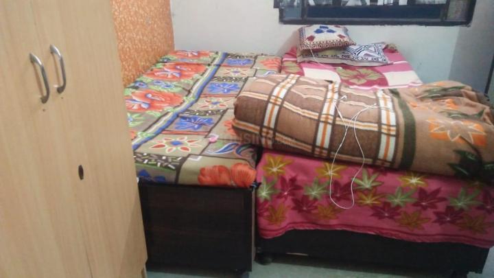 Bedroom Image of PG 4194057 Uttam Nagar in Uttam Nagar