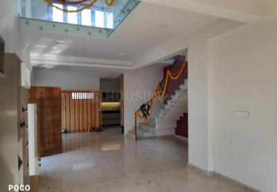 Gallery Cover Image of 3000 Sq.ft 3 BHK Independent House for rent in Chandra Layout Extension for 42000
