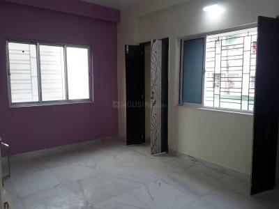 Gallery Cover Image of 800 Sq.ft 2 BHK Apartment for rent in VIP Nagar for 10000