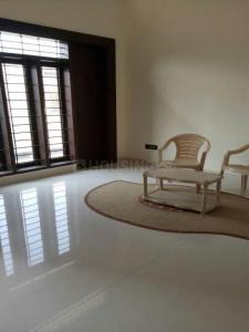 Gallery Cover Image of 2600 Sq.ft 4 BHK Independent House for buy in Kasturi Nagar for 25000000