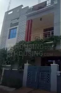 Gallery Cover Image of 450 Sq.ft 2 BHK Independent House for buy in Boduppal for 15000000