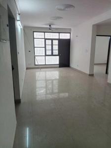 Gallery Cover Image of 1477 Sq.ft 3 BHK Apartment for buy in BHEL Township for 4000000