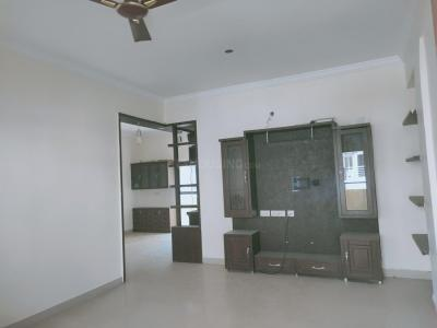 Gallery Cover Image of 1470 Sq.ft 3 BHK Apartment for buy in Serilingampally for 7000000