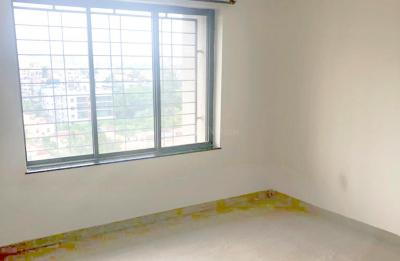 Gallery Cover Image of 1300 Sq.ft 3 BHK Apartment for rent in Rahatani for 27000
