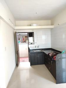 Gallery Cover Image of 1150 Sq.ft 2 BHK Apartment for rent in Wadhwani Sai Ambience, Pimple Saudagar for 18000