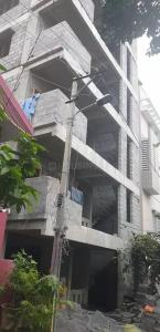 Gallery Cover Image of 1400 Sq.ft 3 BHK Apartment for buy in Hosakerehalli for 9100000