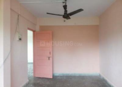 Gallery Cover Image of 650 Sq.ft 1 BHK Apartment for rent in Thane West for 16500