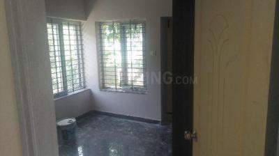 Gallery Cover Image of 700 Sq.ft 1 BHK Independent House for rent in RMV Extension Stage 2 for 15000