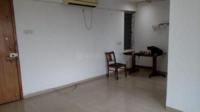 Gallery Cover Image of 1560 Sq.ft 3 BHK Apartment for rent in Dosti Flamingos, Sewri for 80000
