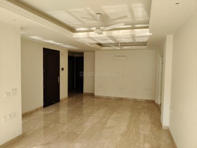 Gallery Cover Image of 2100 Sq.ft 3 BHK Independent Floor for buy in Hind Infra E 174 Kalkaji, Kalkaji for 32000000
