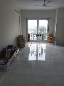 Gallery Cover Image of 1450 Sq.ft 2 BHK Apartment for rent in Goregaon East for 52000