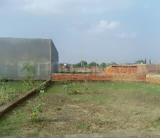 450 Sq.ft Residential Plot for Sale in Banchari, Palwal