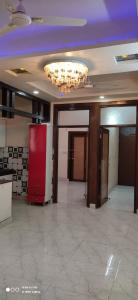 Gallery Cover Image of 850 Sq.ft 2 BHK Independent Floor for rent in MBN Shakti Khand 3, Shakti Khand for 11000