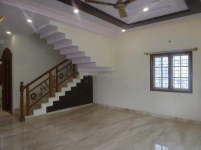 Gallery Cover Image of 4200 Sq.ft 4 BHK Independent House for buy in RR Nagar for 23000000