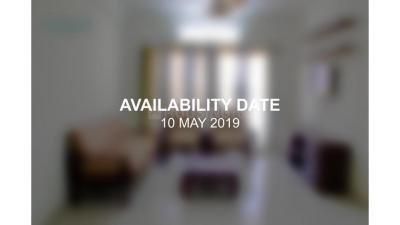 Gallery Cover Image of 1200 Sq.ft 2 BHK Apartment for rent in Bettadasanapura for 16000