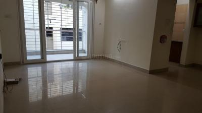 Gallery Cover Image of 1250 Sq.ft 3 BHK Apartment for buy in Appaswamy Springs Apartment, Thiruvanmiyur for 15000000