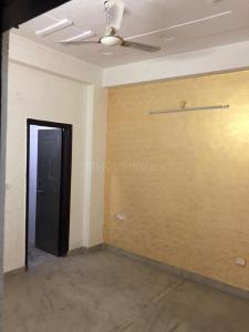 Gallery Cover Image of 550 Sq.ft 1 BHK Independent Floor for buy in Vasundhara for 2000000
