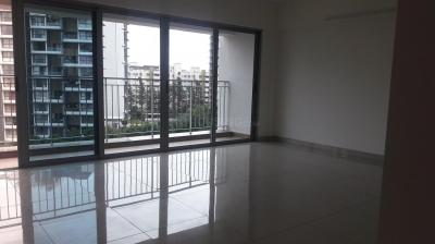 Gallery Cover Image of 1480 Sq.ft 3 BHK Apartment for buy in Hadapsar for 12800000