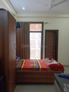Bedroom Image of Laxmi Nagar in Laxmi Nagar