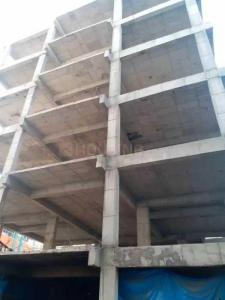 Property Near Indus Ellaa Hotels Indira Nagar Gachibowli