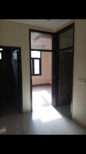 Gallery Cover Image of 700 Sq.ft 2 BHK Apartment for buy in Shahberi for 1550000