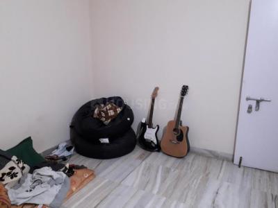 Bedroom Image of PG 6693394 Powai in Powai