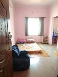 Gallery Cover Image of 760 Sq.ft 1 BHK Apartment for rent in Ratnadeep Apartment, Kothrud for 14000
