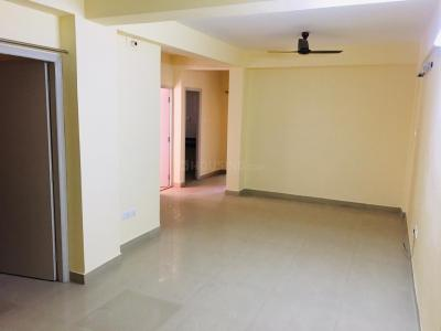 Gallery Cover Image of 1200 Sq.ft 3 BHK Apartment for buy in Rajpur Sonarpur for 5200000