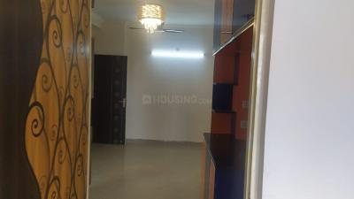 Gallery Cover Image of 1080 Sq.ft 2 BHK Apartment for rent in Noida Extension for 8100