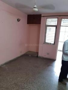 Gallery Cover Image of 800 Sq.ft 2 BHK Apartment for buy in Dhawalgiri Apartment, Sector 34 for 4400000