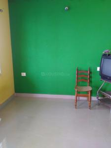 Gallery Cover Image of 550 Sq.ft 1 BHK Independent House for rent in HBR Layout for 9500